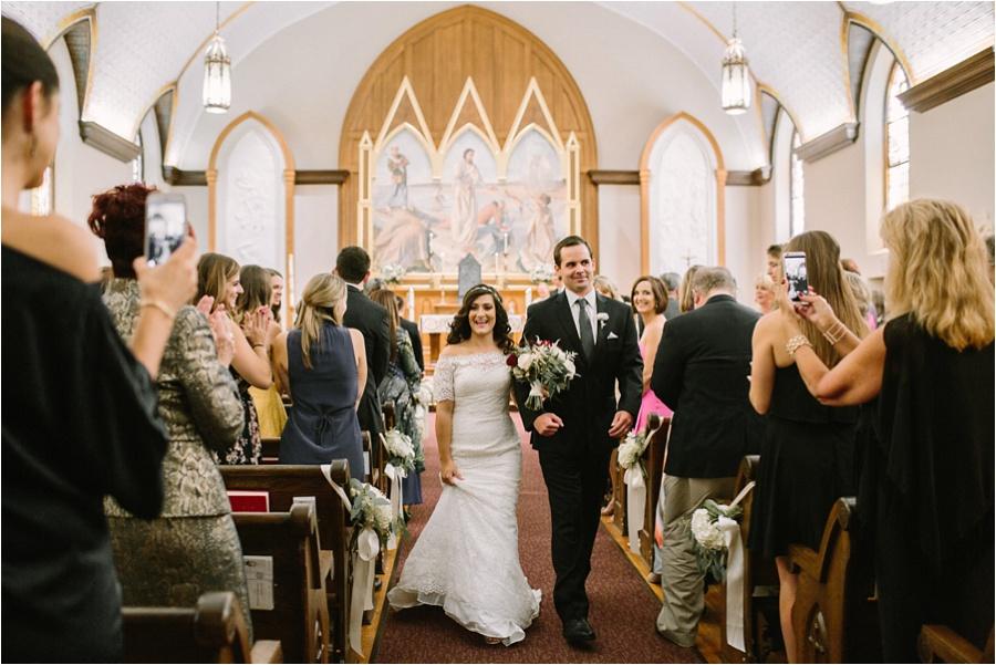 mint-museum-wedding-amore-vita-photography_0021