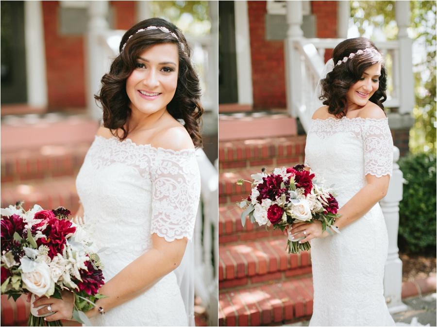 mint-museum-wedding-amore-vita-photography_0017