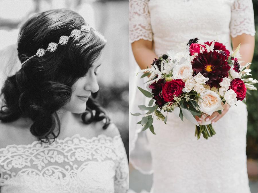 mint-museum-wedding-amore-vita-photography_0022