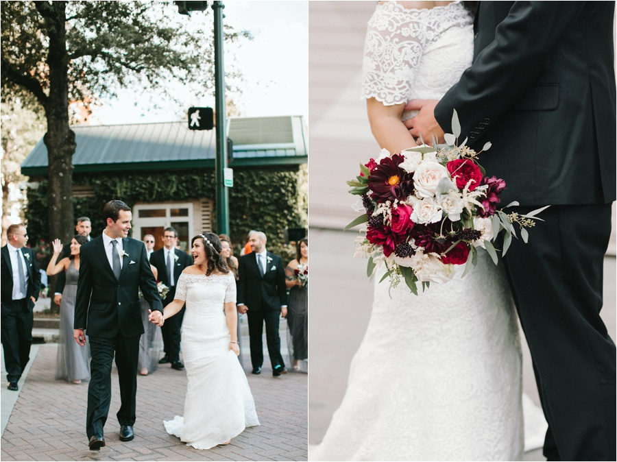 mint-museum-wedding-amore-vita-photography_0023