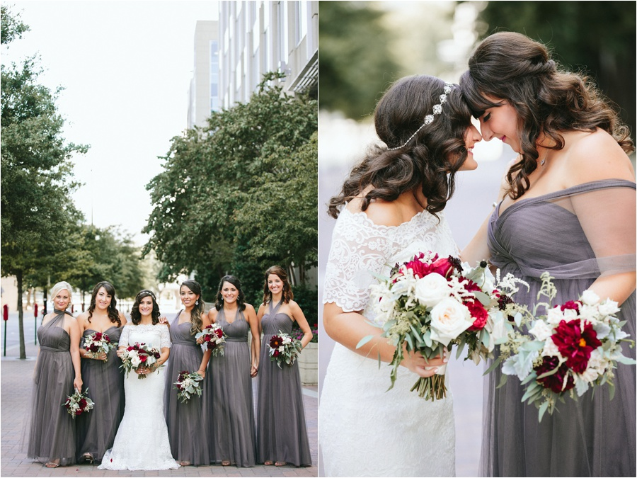 mint-museum-wedding-amore-vita-photography_0024