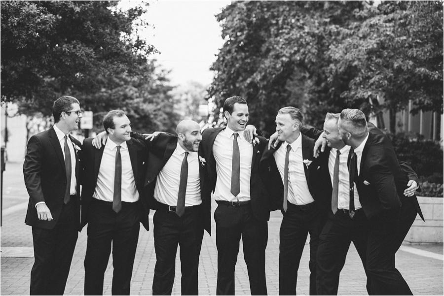 mint-museum-wedding-amore-vita-photography_0026