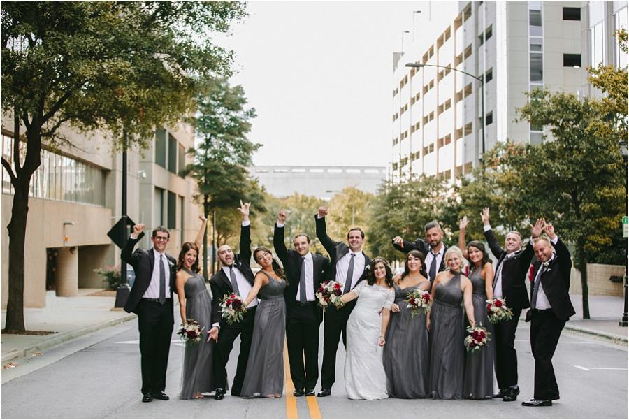 mint-museum-wedding-amore-vita-photography_0027