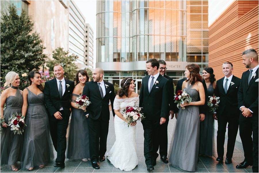 mint-museum-wedding-amore-vita-photography_0028