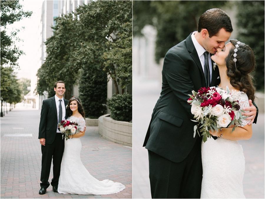 mint-museum-wedding-amore-vita-photography_0029