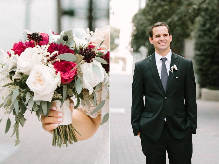 mint-museum-wedding-amore-vita-photography_0031