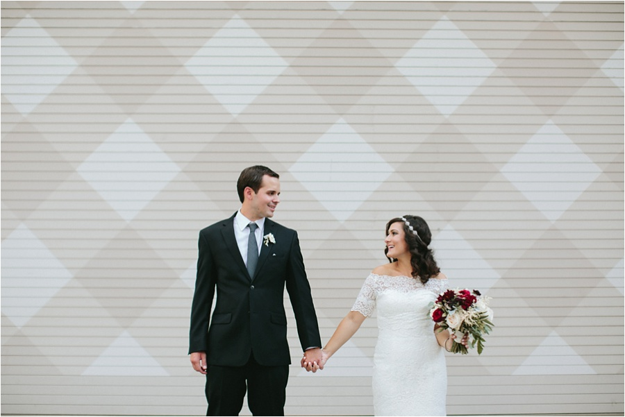 mint-museum-wedding-amore-vita-photography_0032