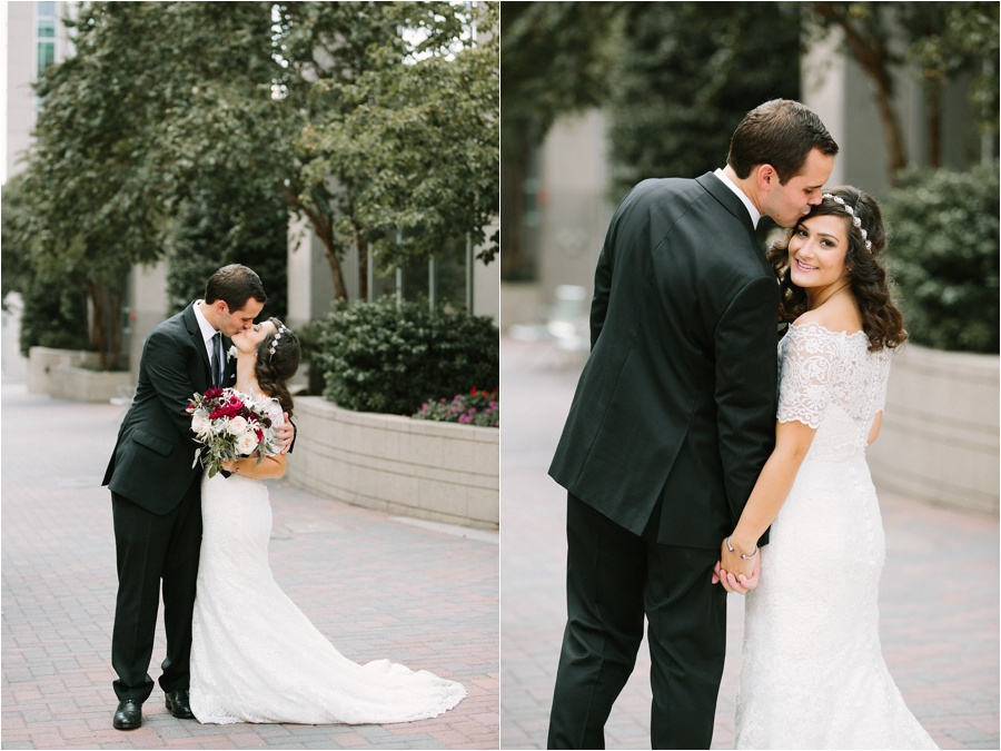 mint-museum-wedding-amore-vita-photography_0030