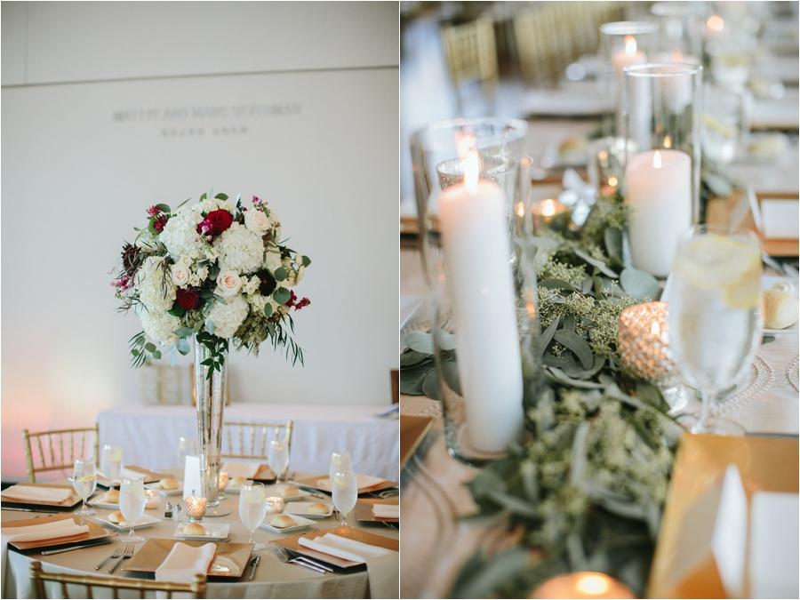 mint-museum-wedding-amore-vita-photography_0036