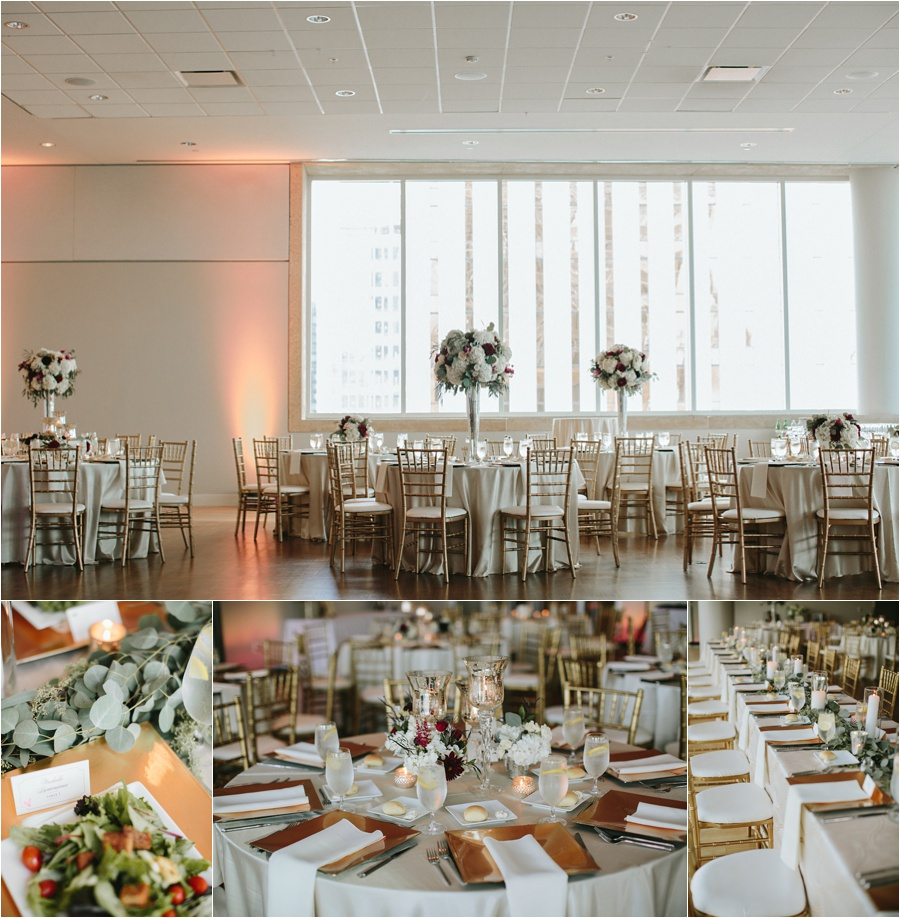 mint-museum-wedding-amore-vita-photography_0037