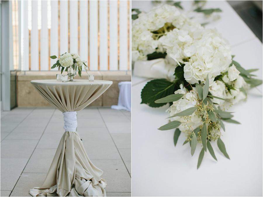 mint-museum-wedding-amore-vita-photography_0038