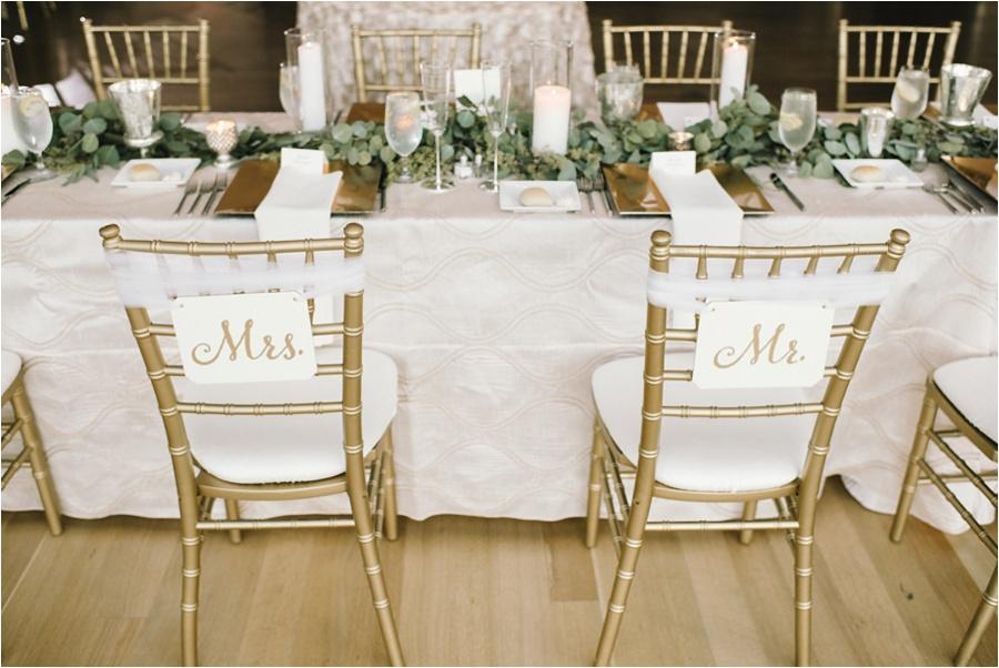 mint-museum-wedding-amore-vita-photography_0039