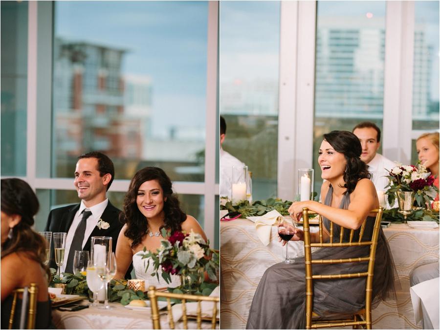 mint-museum-wedding-amore-vita-photography_0041