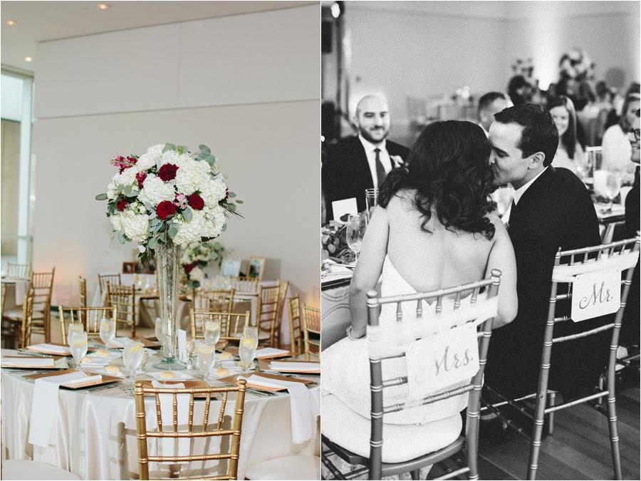 mint-museum-wedding-amore-vita-photography_0040