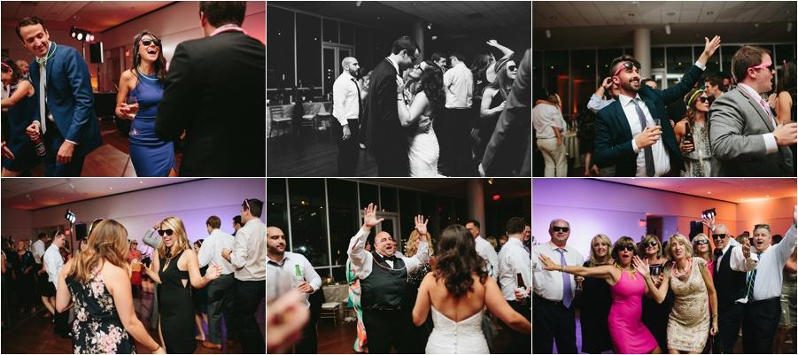 mint-museum-wedding-amore-vita-photography_0043