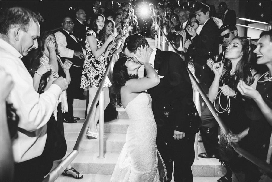 mint-museum-wedding-amore-vita-photography_0045