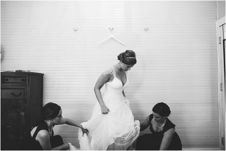 ivy-place-wedding-amore-vita-photography_0020