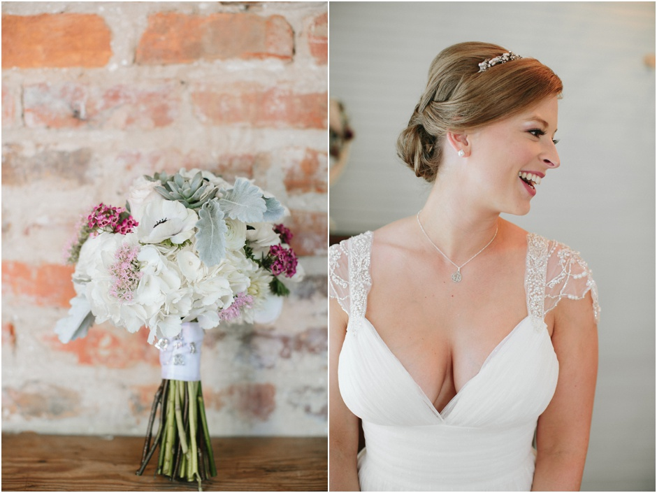 ivy-place-wedding-amore-vita-photography_0021