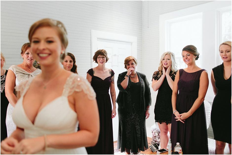 ivy-place-wedding-amore-vita-photography_0023