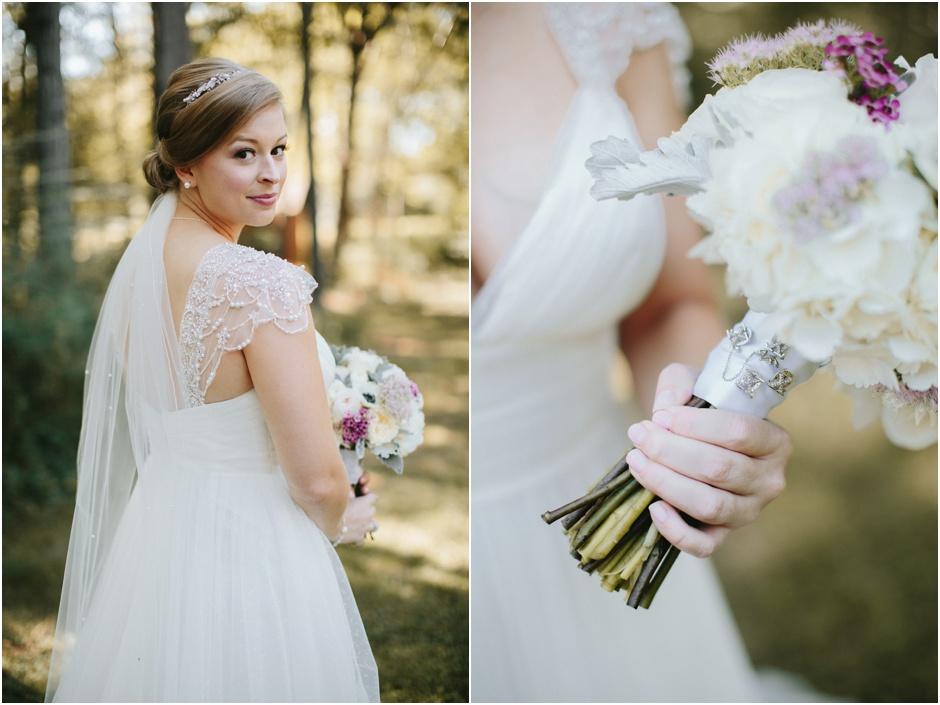 ivy-place-wedding-amore-vita-photography_0024