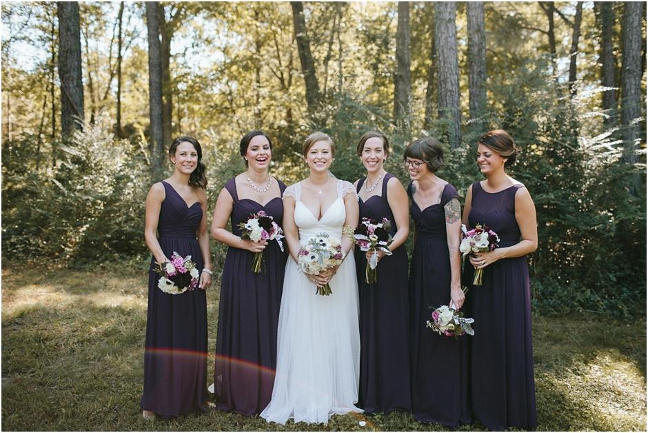 ivy-place-wedding-amore-vita-photography_0026