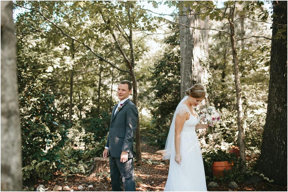 ivy-place-wedding-amore-vita-photography_0027