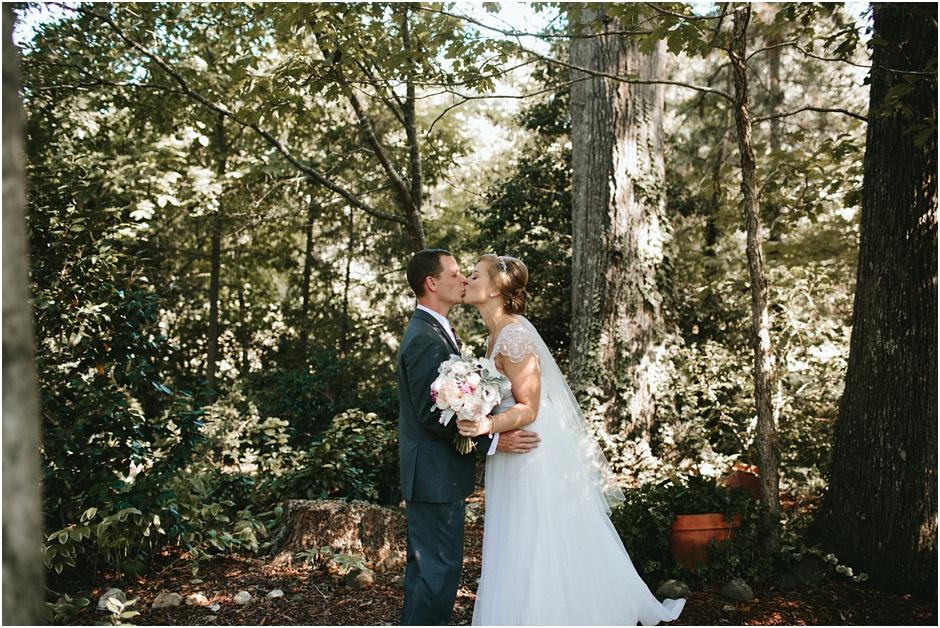 ivy-place-wedding-amore-vita-photography_0029