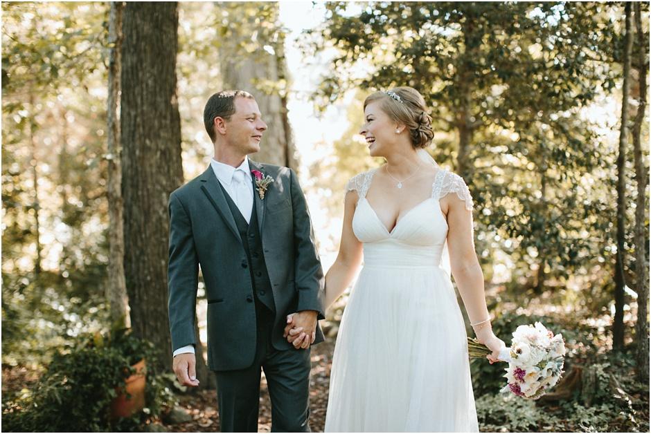 ivy-place-wedding-amore-vita-photography_0030