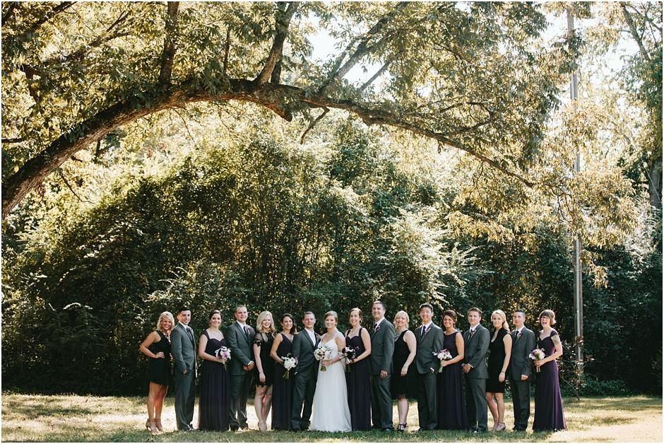 ivy-place-wedding-amore-vita-photography_0032