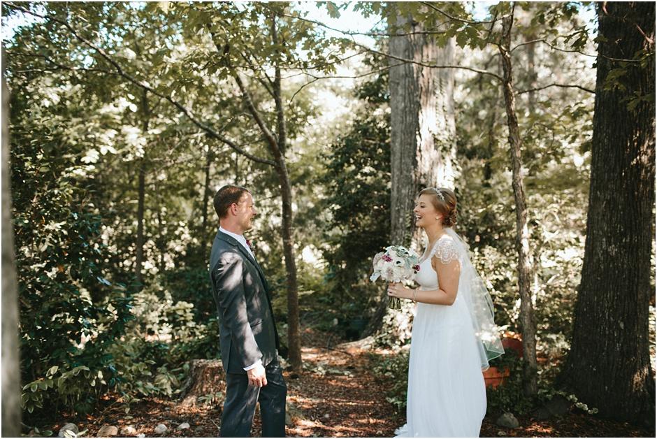 ivy-place-wedding-amore-vita-photography_0028