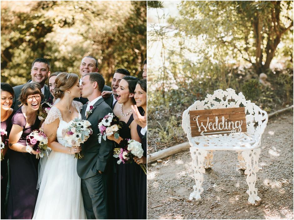 ivy-place-wedding-amore-vita-photography_0033