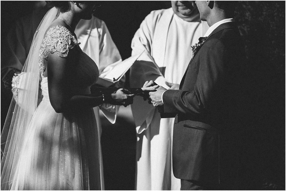 ivy-place-wedding-amore-vita-photography_0037