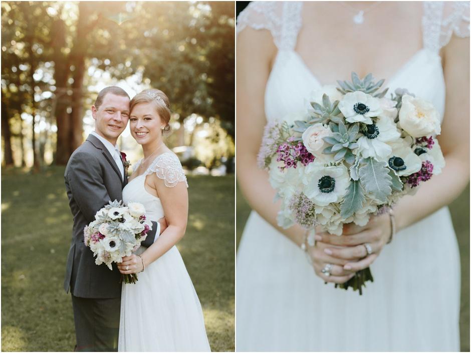 ivy-place-wedding-amore-vita-photography_0039