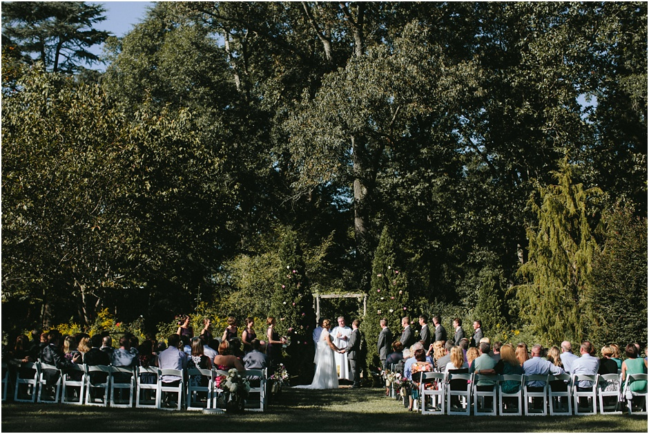 ivy-place-wedding-amore-vita-photography_0035