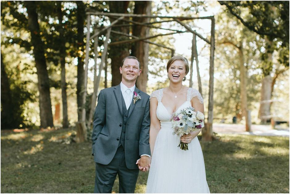 ivy-place-wedding-amore-vita-photography_0038