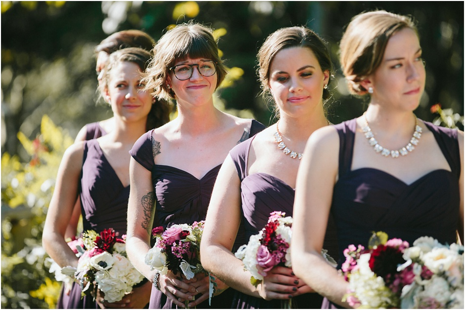 ivy-place-wedding-amore-vita-photography_0036