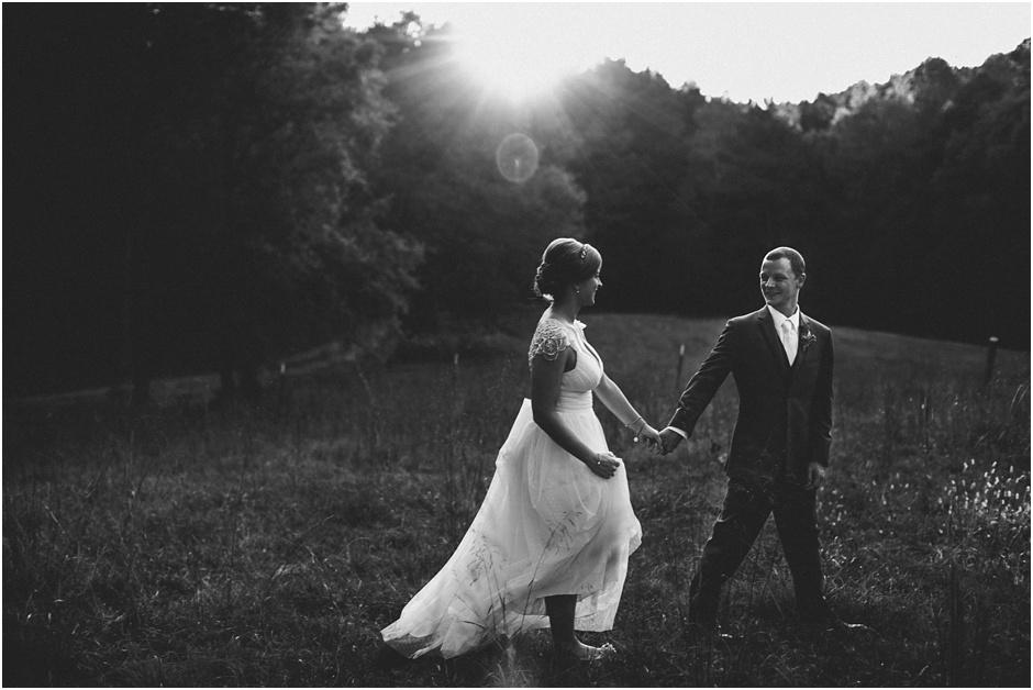ivy-place-wedding-amore-vita-photography_0041