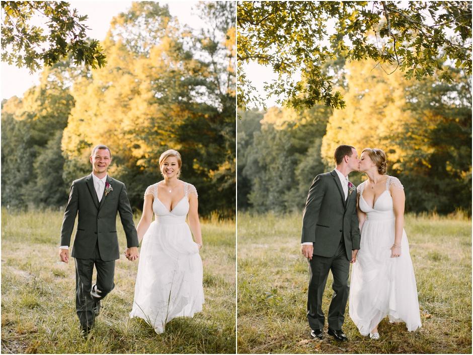 ivy-place-wedding-amore-vita-photography_0044