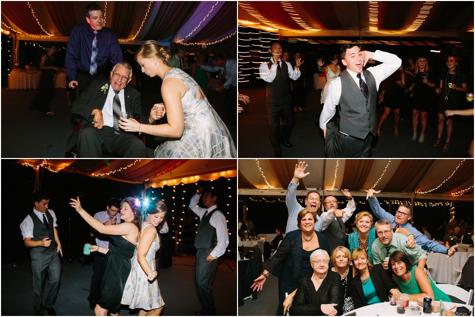 ivy-place-wedding-amore-vita-photography_0045