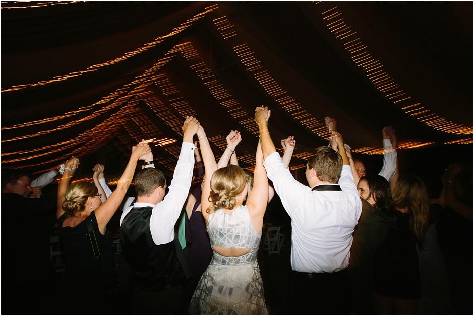 ivy-place-wedding-amore-vita-photography_0048