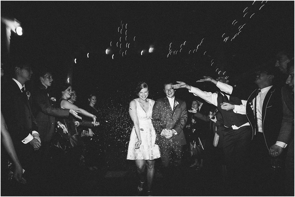 ivy-place-wedding-amore-vita-photography_0049