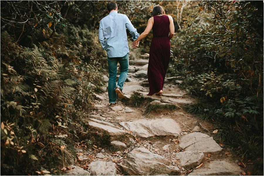 craggy-gardens-engagement-amore-vita-photography_0070