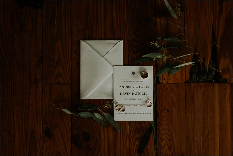 10-catawba-wedding-amore-vita-photography_0003
