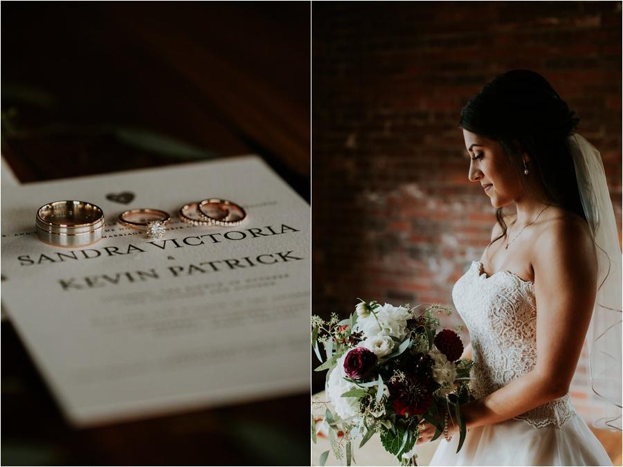 10-catawba-wedding-amore-vita-photography_0005