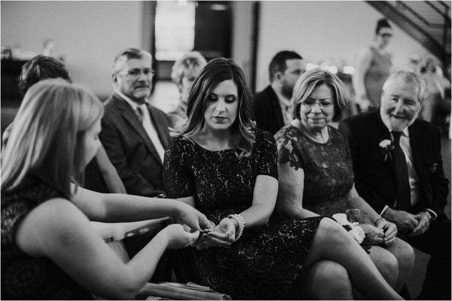 10-catawba-wedding-amore-vita-photography_0014
