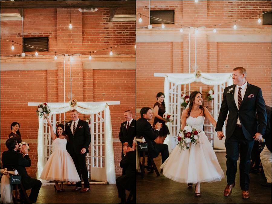 10-catawba-wedding-amore-vita-photography_0017