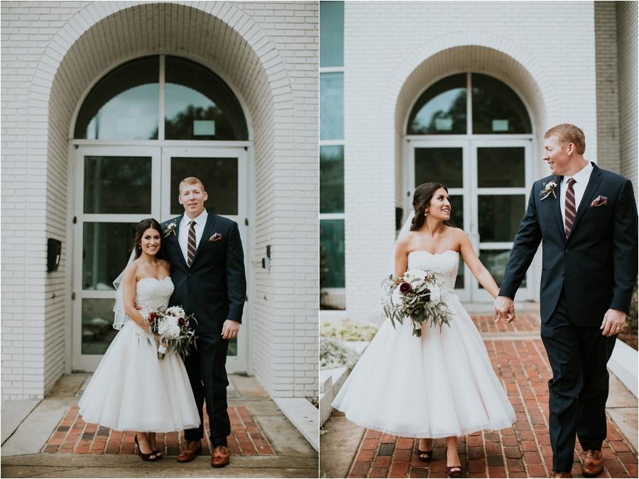 10-catawba-wedding-amore-vita-photography_0018