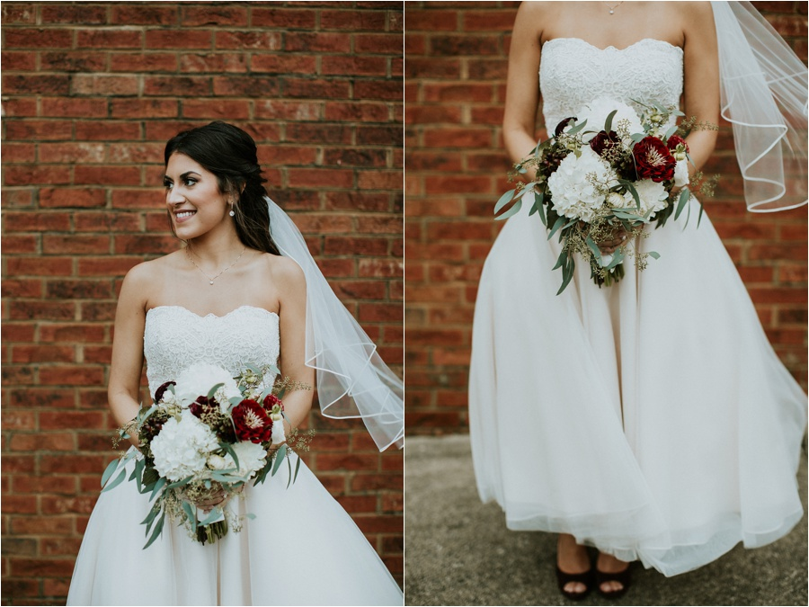 10-catawba-wedding-amore-vita-photography_0022