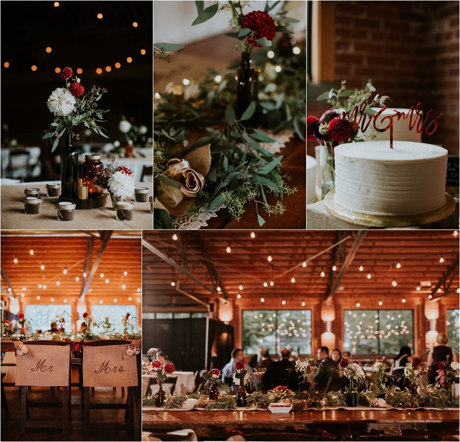 10-catawba-wedding-amore-vita-photography_0024