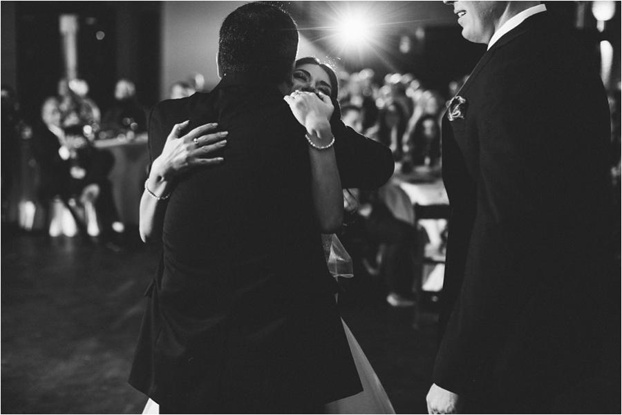 10-catawba-wedding-amore-vita-photography_0028